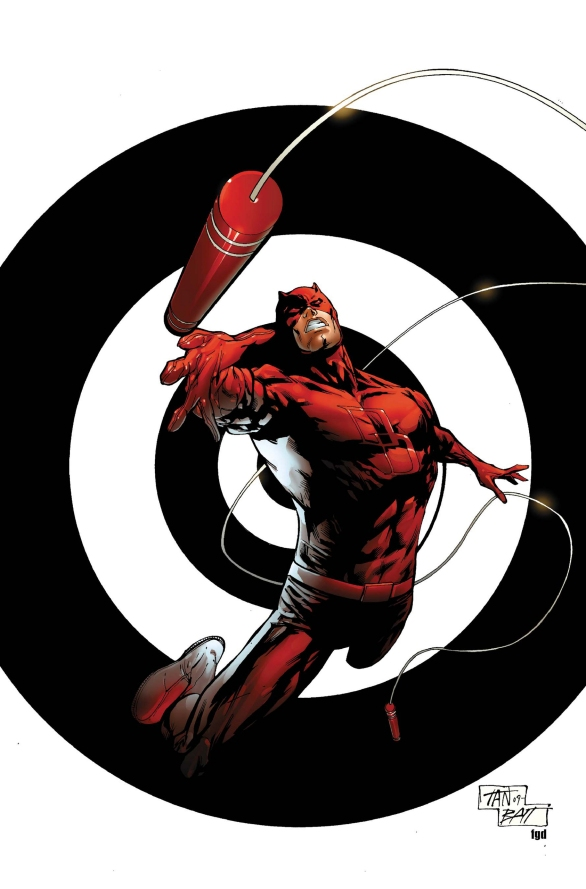 daredevil-marvel-comics-8373017-1686-2560