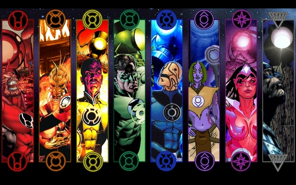 green20lantern20dc20comics20spectrum20sinestro20corps20star20sapphire20agent20orange20atrocitus20red20lantern20cor_wallpaperswa-com_8