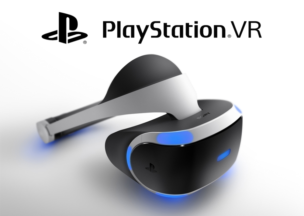 playstation-vr-gdc-2016