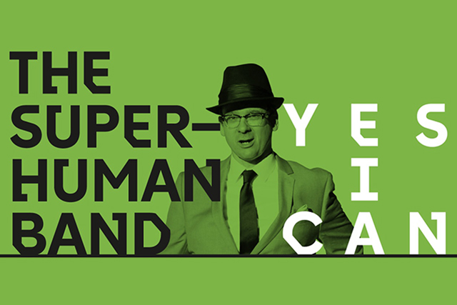 640x427_yes_i_can_superhuman_band