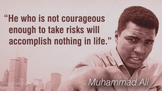 10-muhammad-ali-quotes-1