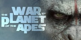 war-for-the-planet-of-the-apes-2016-600x300