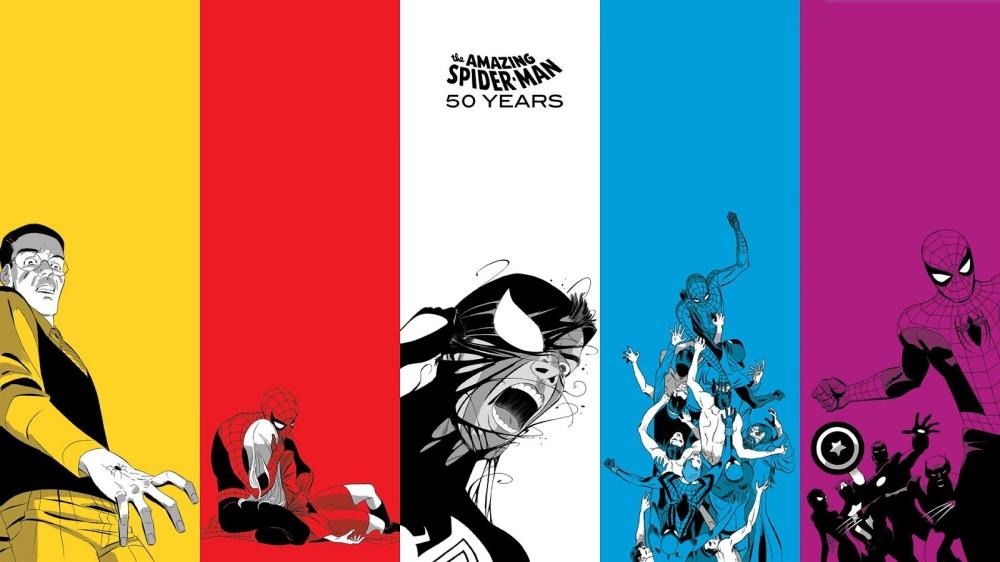 50985_comics_spider-man