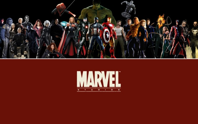 Marvel-wallpaper-HD-desktop-poster