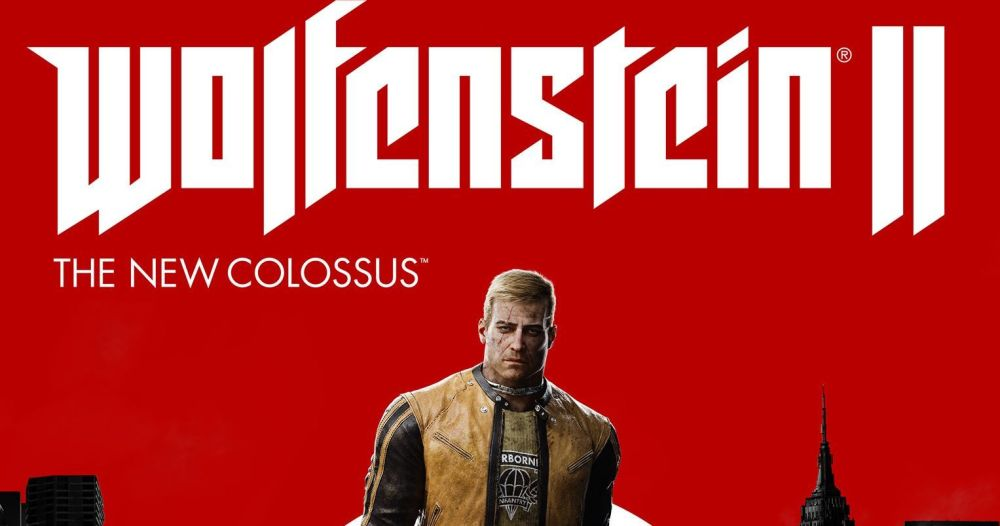 ROW_Wolfenstein_II_pc_frontcover-01_14968551162