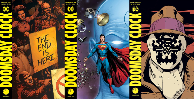 Doomsday-Clock-1-all