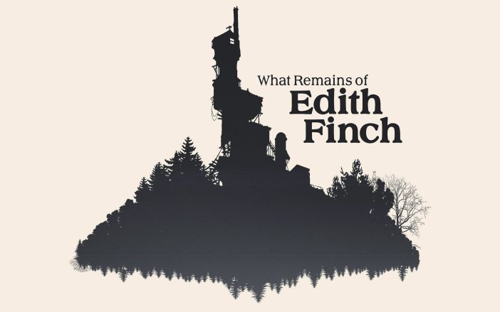 what_remains_of_edith_fitch_logo