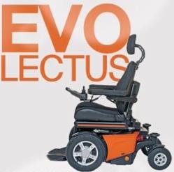 evolectus-blog