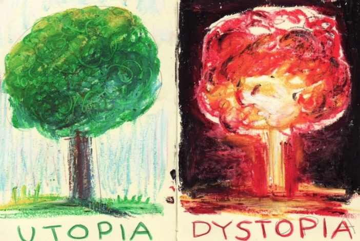 utopia-destopia.jpg