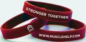 Muscle_Warrior_Wristband_Large